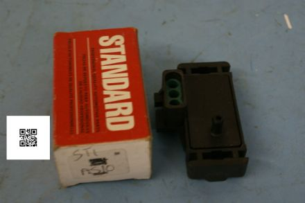 1990-1995 Corvette C4 ZR1, MDP Sensor, Standard AS10, New In Box